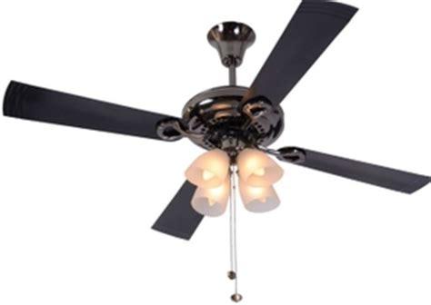 Usha High Speed Ceiling Fan by Buy Usha Ceiling Fan Speed 310 Rpm 8kg Best Prices