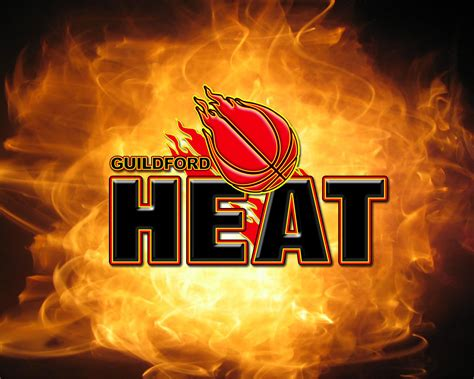 how is a in heat guildford heat wallpaper basketball wallpapers at basketwallpapers