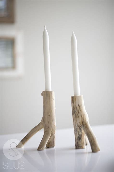 shabbat candle holders diy best 25 candlesticks ideas on shabby chic accessories shabby chic candlesticks and