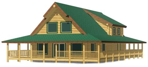 log cabin kits prices best 25 log cabin kits prices ideas on log
