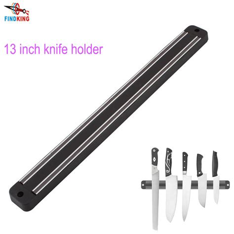 Magnet For Kitchen Knives findking high quality 13 inch magnetic knife holder wall