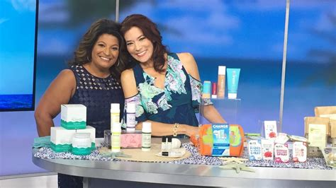 How To Salvage Your Summer Skin by 7 Essentials To Save Your Summer Skin Wjla