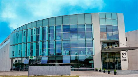gas natural oficinas valencia gas natural en valencia finest finest interesting finest
