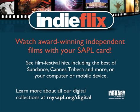 film streaming recent sapl offers new independent film streaming service