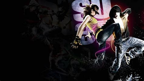 step up filmzenék step up 3d by nikivanderende on deviantart