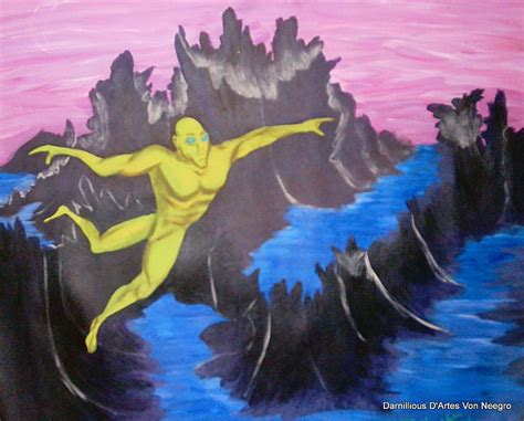 design by humans leap of faith leap of faith painting by darnillious design s