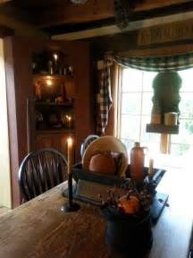 199 best dining rooms images on primitive
