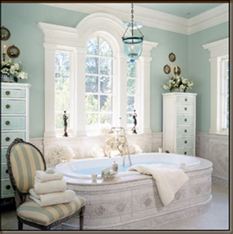 beautiful home love 5brs 5 5 baths almost 6000 sqft all connie deamond interior creations chandeliers in the bathroom