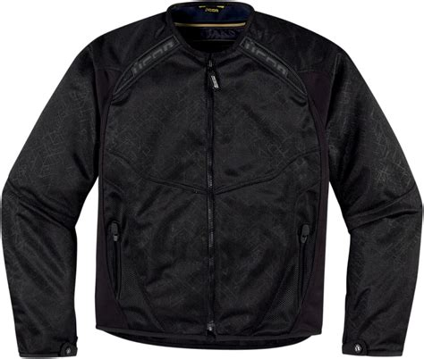 summer bike jacket summer motorcycle jackets jackets