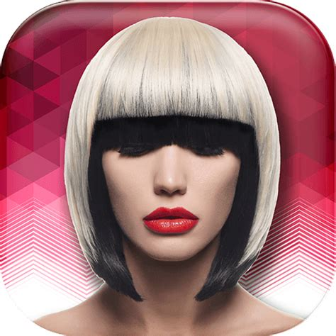 hairstyles only app invitation card maker create invitations apk 1 2