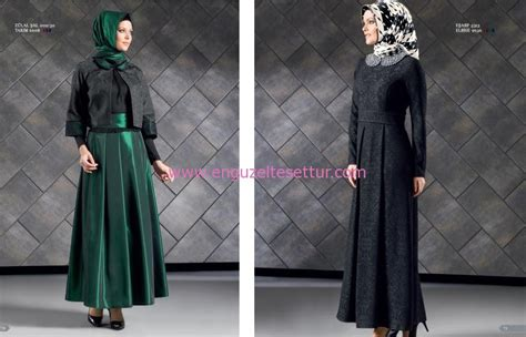 libas 2015 moda libas moda 2015 hijab libas moda 2015 hijab libas moda