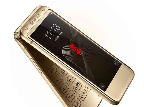 samsung new keypad phone 2016 top daily news national world science entertainment