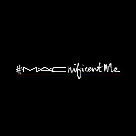 imagenes de mac makeup macnificent me convi 233 rtete en la imagen de mac cosmetics