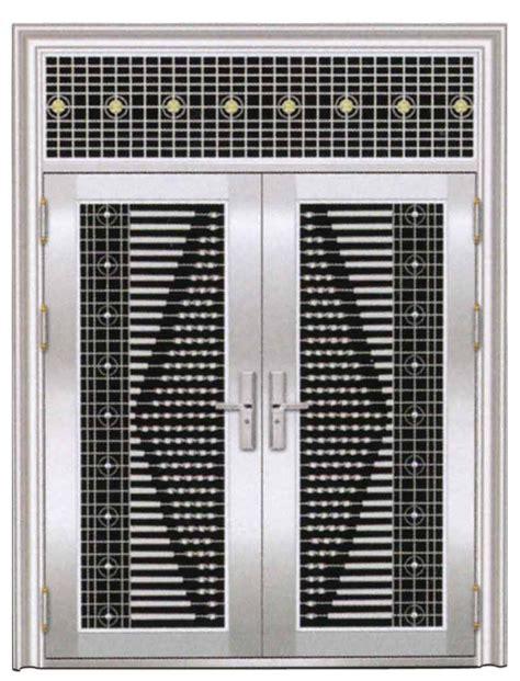 China Wanxin Group steel door, wooden door, aluminum pvc