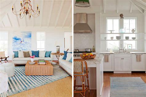 style stalking ashley whittaker interior design lauren style stalking jenny keenan interior design lauren nelson