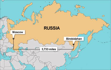 world map moscow moscow russia map on the world