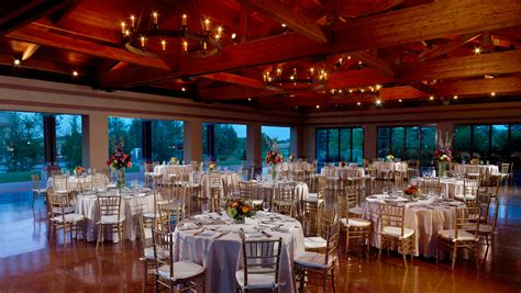 hotel wedding packages east denver wedding venues omni interlocken hotel