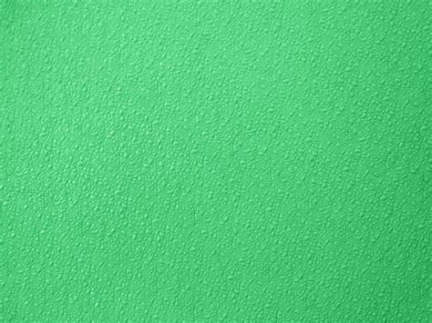 seafoam green background bumpy sea foam green plastic texture photos domain