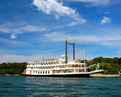 mississippi river boat cruises biloxi 17 best ideas about mississippi facts on pinterest