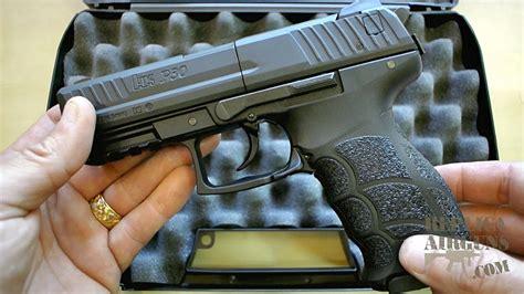Umarex Hk P30 Co2 Pellet umarex hk p30 co2 pellet bb pistol table top shooting