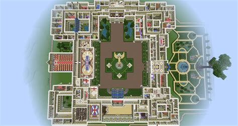 winter palace floor plan after 7 months of work i ve finally finished my fully furnished palace insp rebrn