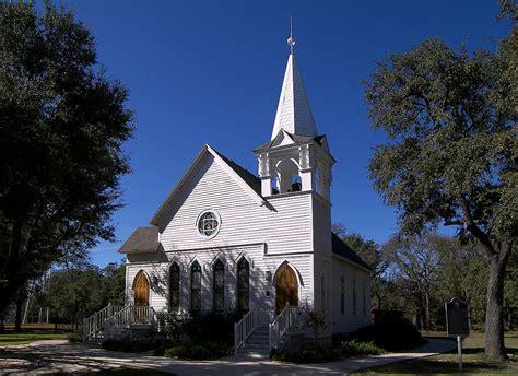 united methodist church salado united methodist church