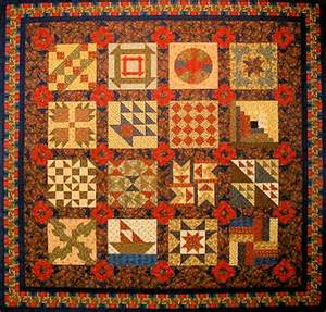 american quilt november 2011