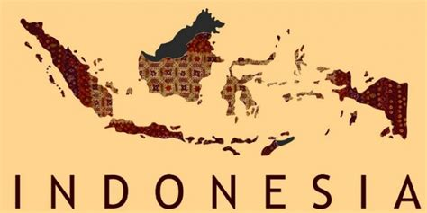 sejarah nusantara wikipedia bahasa indonesia sejarah bahasa dan bangsa indonesia kata co id