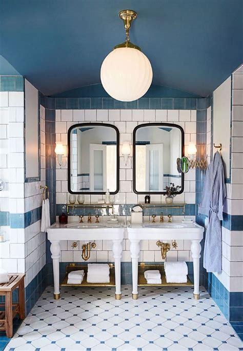 541 Best Bathrooms Images On Pinterest Bathroom Bathroom Fixtures San Antonio