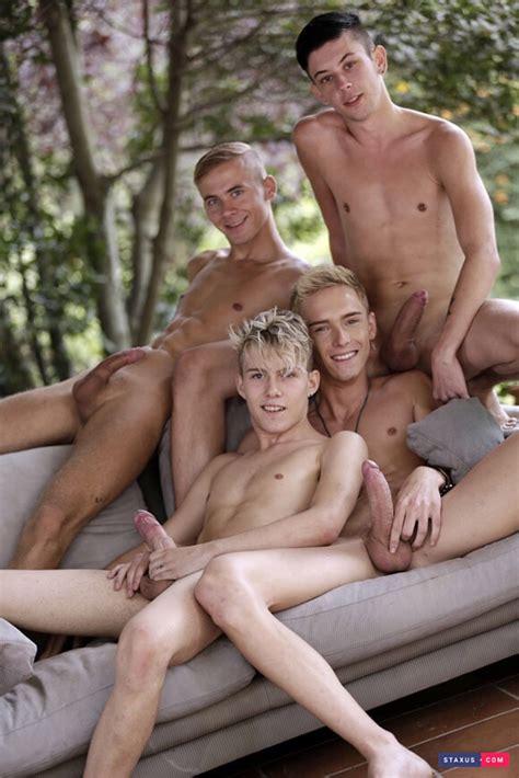 Showing Xxx Images For dutch gay Porn Tumblr Xxx Fuckpix Club