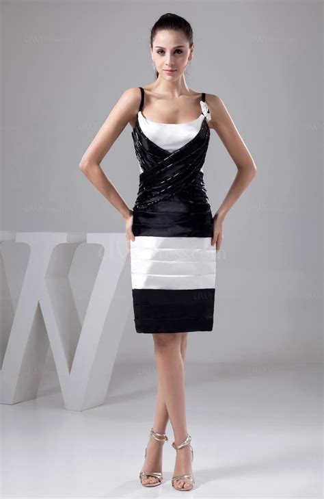 summer cocktail dress sexy chic amazing allure tight