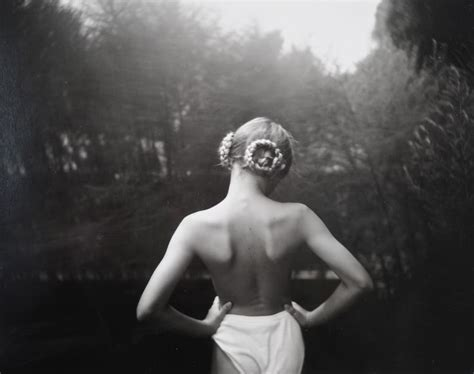 sally mann immediate family 1597112550 17 best ideas about sally mann photography on sally mann photos sally mann and