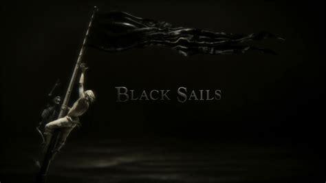 wallpaper black sails black sails hd wallpaper wallpapersafari