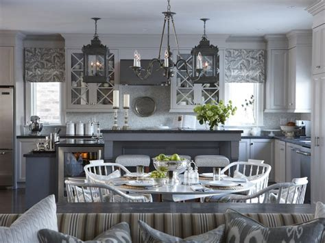 404 error ceiling trim gray kitchens and paint colors ideas for painting kitchen cabinets pictures from hgtv