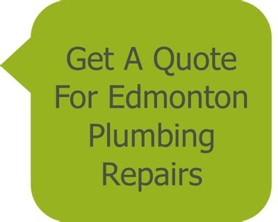 Plumbing Quotes by Outside Plumbing Quotes Quotesgram