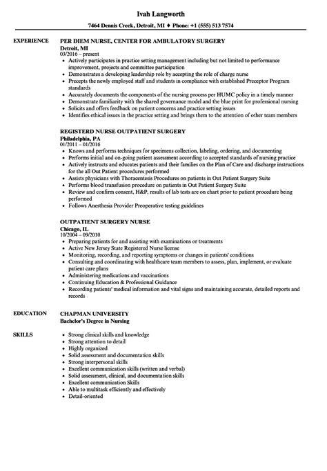 licensed practical nurse resume sample best solutions of home health