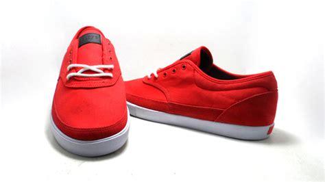 globe s quantum skate shoe size 14 nwob ebay