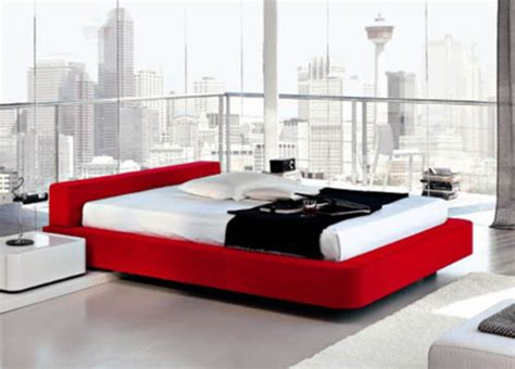 red black bedroom black and red bedroom wallpaper bedroom ideas pictures