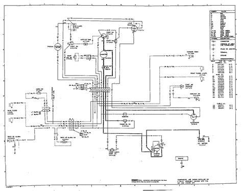 cat  fuel pump diagram  cat cute pictures meme cartoon images