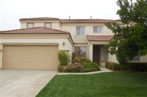 temecula murrieta real estate homes for sale the