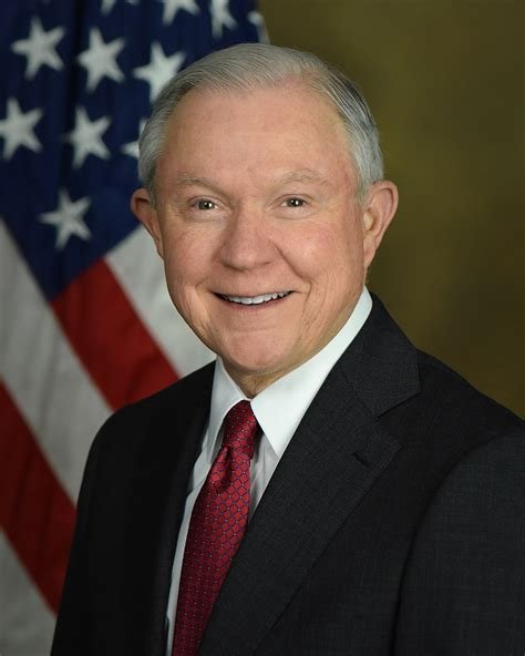 jeff sessions us army jeff sessions wikipedia