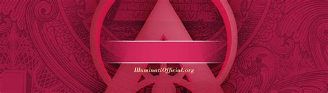 illuminati homepage illuminati official website home page illuminati am