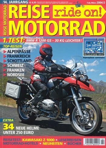 Motorrad Shop Zentralschweiz motorradzeitungen testberichte gebrauchte