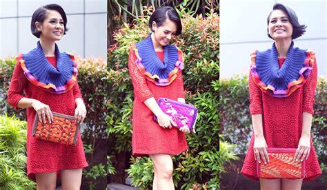 Tas Selempang Etnik Keren Kabizaku Piramida distributor tas branded dompet wanita sprei murah pabrik