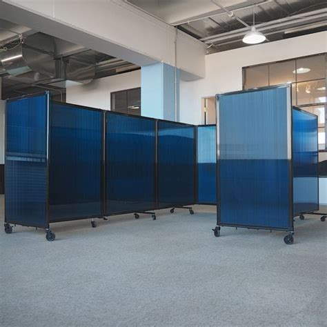 classroom room dividers 17 best images about school daycare classroom
