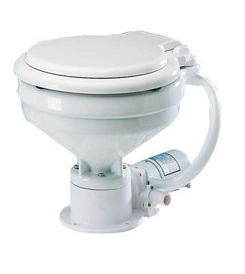 sanibroyeur toilet baderie wc nautique broyeur 12 v tmc wc broyeur nautique 12 v tmc