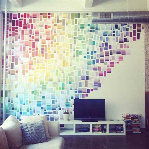 home decor ideas 2013 30 cheap and easy home decor hacks are borderline genius