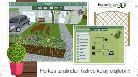home design 3d outdoor and garden tutorial home design 3d outdoor garden indir android i 231 in 3 boyutlu ev tasarımı uygulaması tamindir