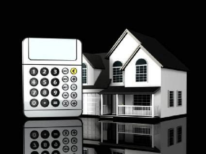 house insurance rebuild calculator homeowners insurance calculator