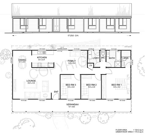 steel home plans 40 x 60 metal building floor plans